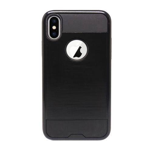 Capa-iPhone-X-Anti-Impacto-Versus-Preto