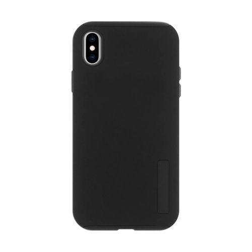 Capa-iPhone-X-Anti-Impacto-I-Preto