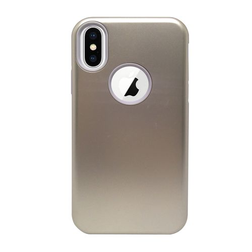Capa_iPhone_X_Anti_Impacto_II_Dourada