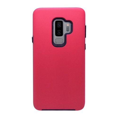 Capa-Samsung-S9-Plus-Anti-Impacto-III-Pink