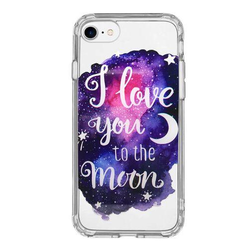 01_capa_iphone_7_8_I_love_you_to_the_moon