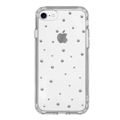 Capa-iPhone-7-USH-Ponto-de-Luz-Branco