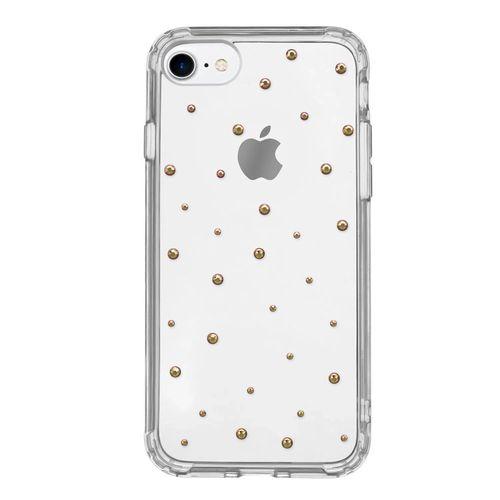 Capa-iPhone-7-USH-Ponto-de-Luz-Dourado