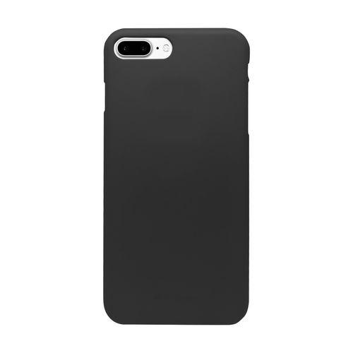 Capa-iPhone-7-8-Plus-TPU-Preta