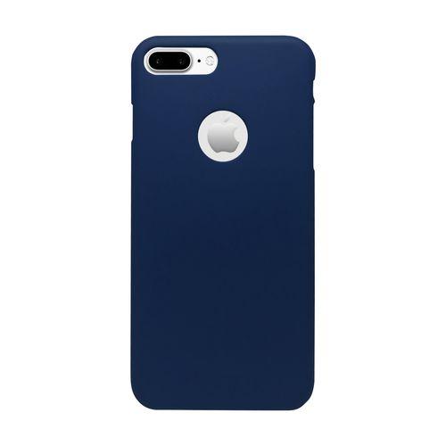 Capa-iPhone-7-8-Plus-TPU-Logo-Azul
