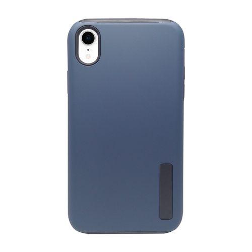 Capa-iPhone-XR-Anti-Impacto-Azul