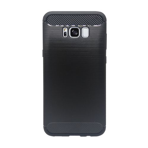 Capa-Galaxy-S8-Plus-TPU-Preta-I