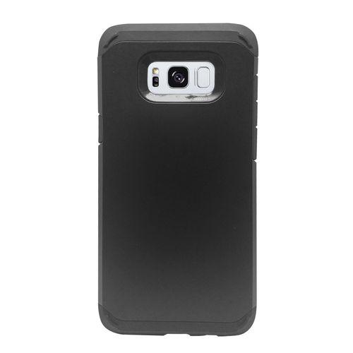 Capa-Galaxy-S8-Plus-TPU-Preta-II