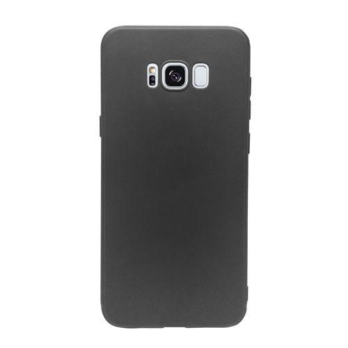 Capa-Galaxy-S8-Plus-TPU-Preta-III