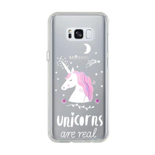 Capa-Galaxy-S8-Unicornio