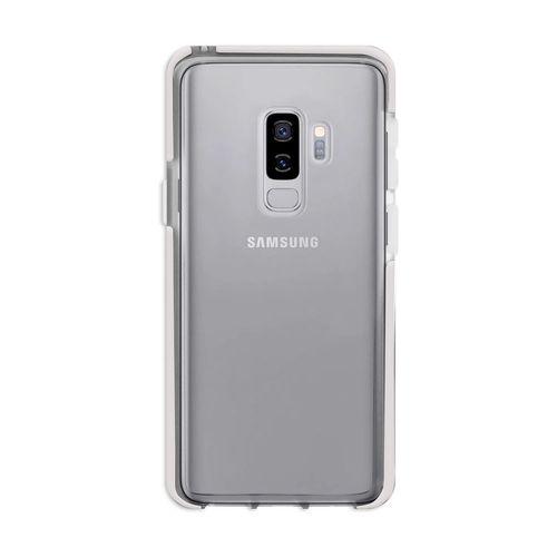 Capa-Galaxy-S9-Plus-Anti-Impacto-Borda-Branca