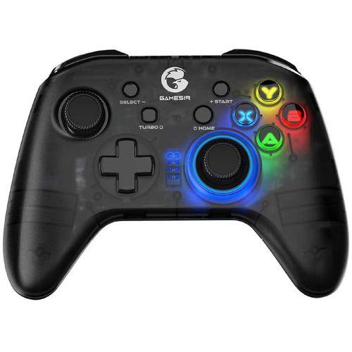Controle-Gamesir-T4-Pro