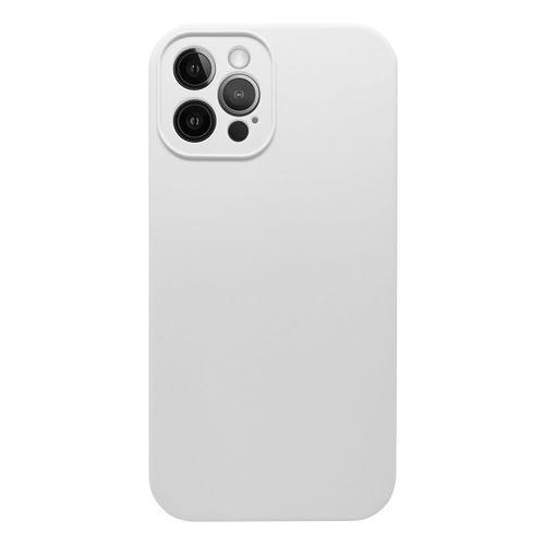 Capa-iPhone-12-Pro-Silicone-Branco