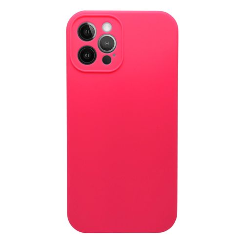 Capa-iPhone-12-Pro-Silicone-Pink