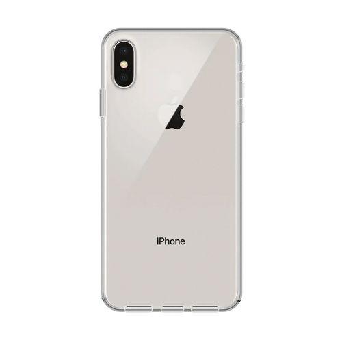 Capa-iPhone-X-Transparente