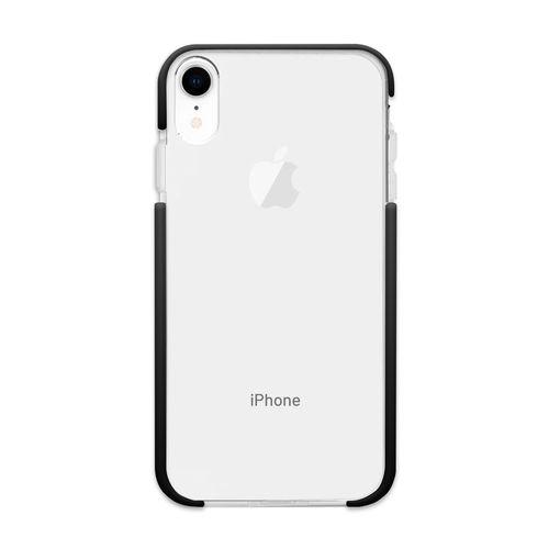 Capa-iPhone-XR-Anti-Impacto-Borda-Preto