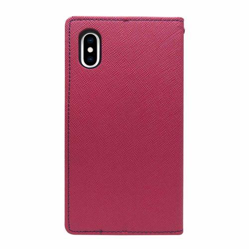 Capa-iPhone-XS-Max-Carteira-Pink