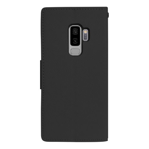 Capa-Galaxy-S9-Plus-Carteira-Preta