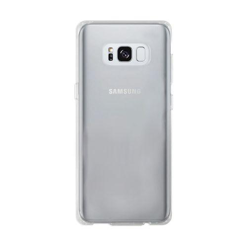Capa-Galaxy-S8-Plus-Transparente