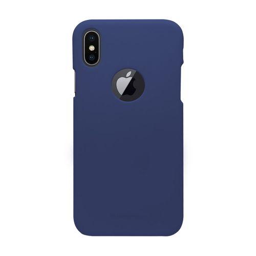 Capa-iPhone-X-Anti-Impacto-Silicone-Azul