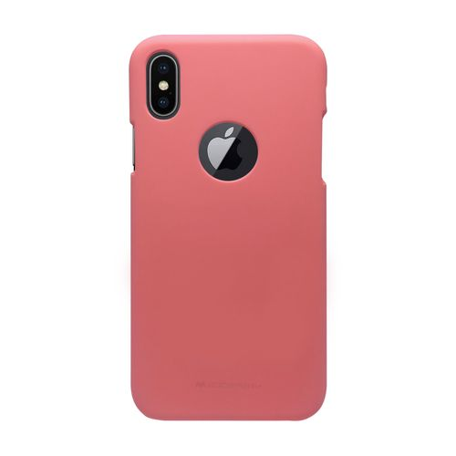 Capa-iPhone-X-Anti-Impacto-Silicone-Rosa