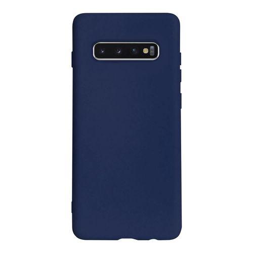 Capa-Galaxy-S10-Plus-TPU-Azul