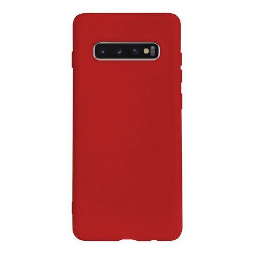 Capa-Galaxy-S10-Plus-TPU-Vermelha