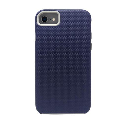 Capa-iPhone-7-8-Anti-Impacto-III-Azul