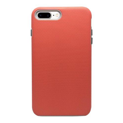 Capa-iPhone-7-8-Plus-Anti-Impacto-III-Laranja
