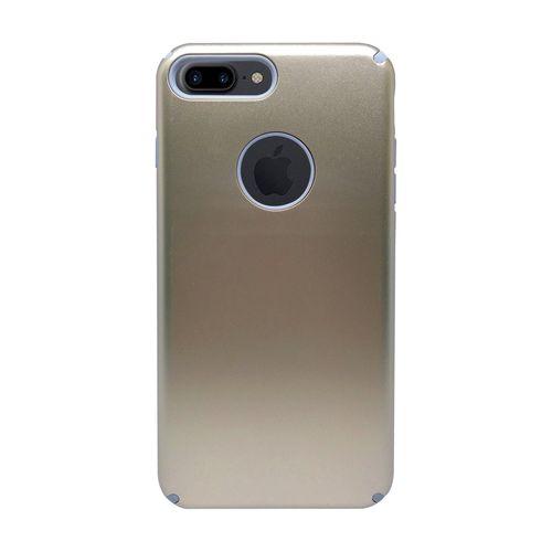 Capa-iPhone-7-8-Plus-Anti-Impacto-II-Dourada