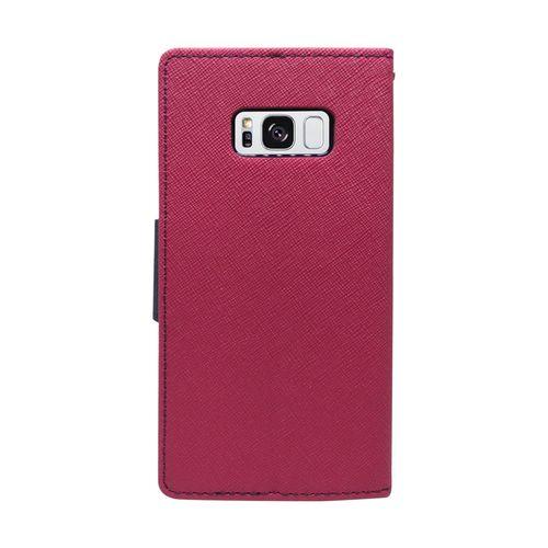 Capa-Galaxy-S8-Carteira-Pink
