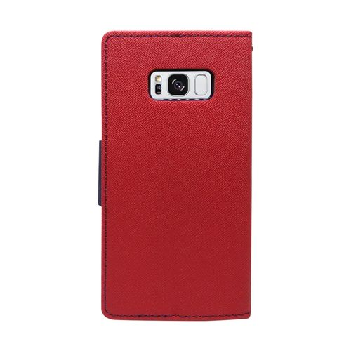 Capa-Galaxy-S8-Carteira-Vermelha