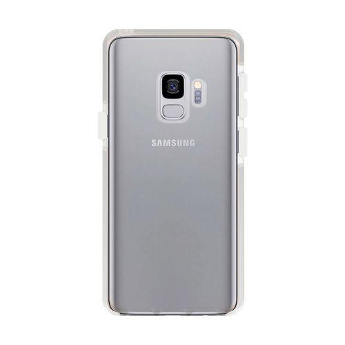 Capa-Galaxy-S9-Anti-Impacto-Borda-Branca