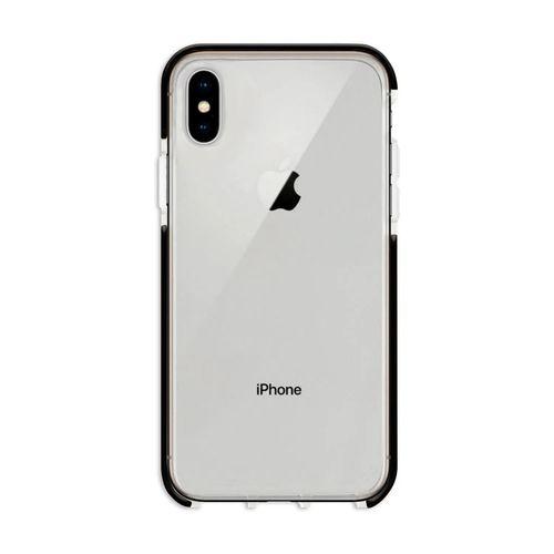Capa-Iphone-X-Anti-Impacto-Borda-Preta
