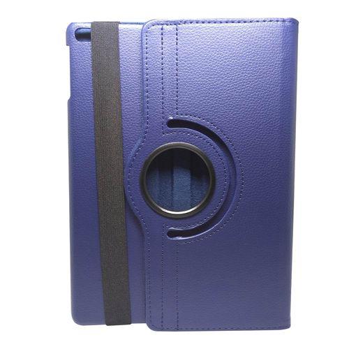 Capa-Tablet-9.7-Azul