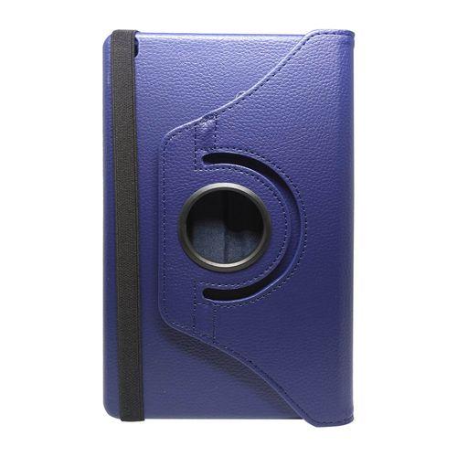 Capa-Tablet-8-Azul