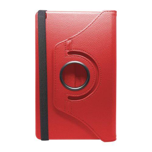 Capa-Tablet-8-Vermelha