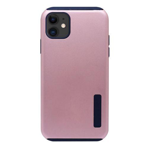 Capa-iPhone-11-Anti-Impacto-I-Rosa