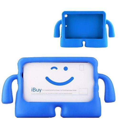 Capa-Bracinho-Tablet-10.5-Polegadas-Azul