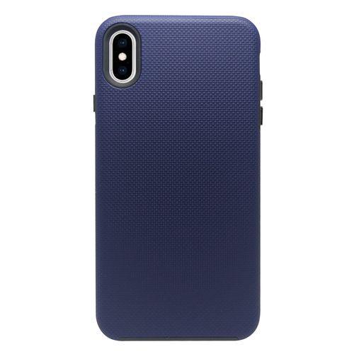 Capa-iPhone-XS-Max-Anti-Impacto-III-Azul