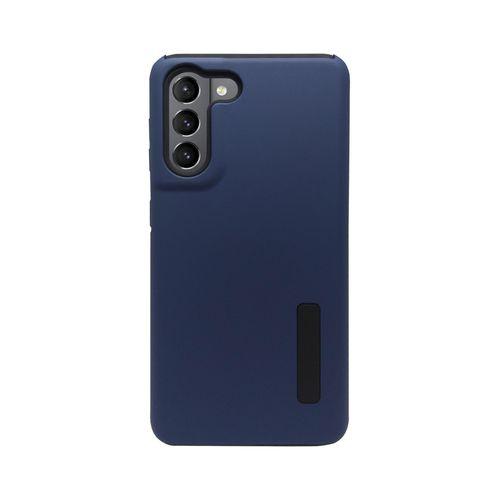 Capa-Galaxy-S21-Anti-Impacto-I-Azul