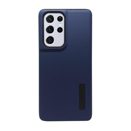 Capa-Galaxy-S21-Ultra-Anti-Impacto-I-Azul