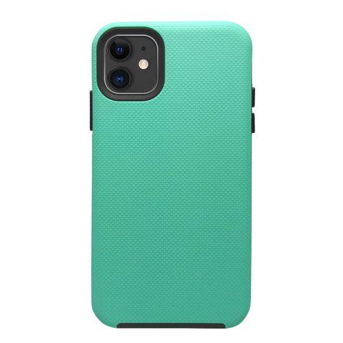 Capa-iPhone-11-Anti-Impacto-III-Verde