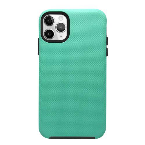 Capa-iPhone-11-Pro-Max-Anti-Impacto-III-Verde