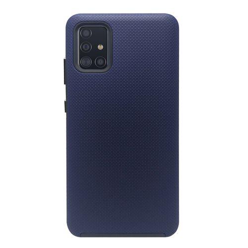 Capa-Galaxy-A51-Anti-Impacto-III-Azul