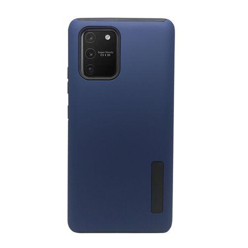 Capa-Galaxy-S10-Lite-Anti-Impacto-I-Azul