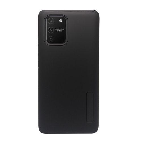 Capa-Galaxy-S10-Lite-Anti-Impacto-I-Preto