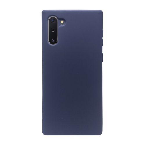 Capa-Galaxy-Note-10-TPU-Azul