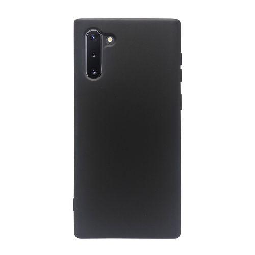 Capa-Galaxy-Note-10-TPU-Preto