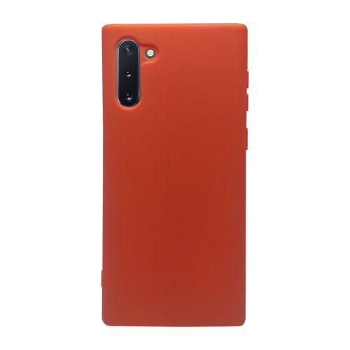 Capa-Galaxy-Note-10-TPU-Vermelha